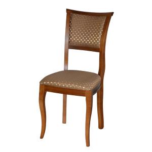 стул орфей 12