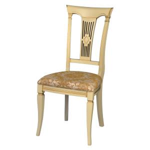 стул Орфей 2 м