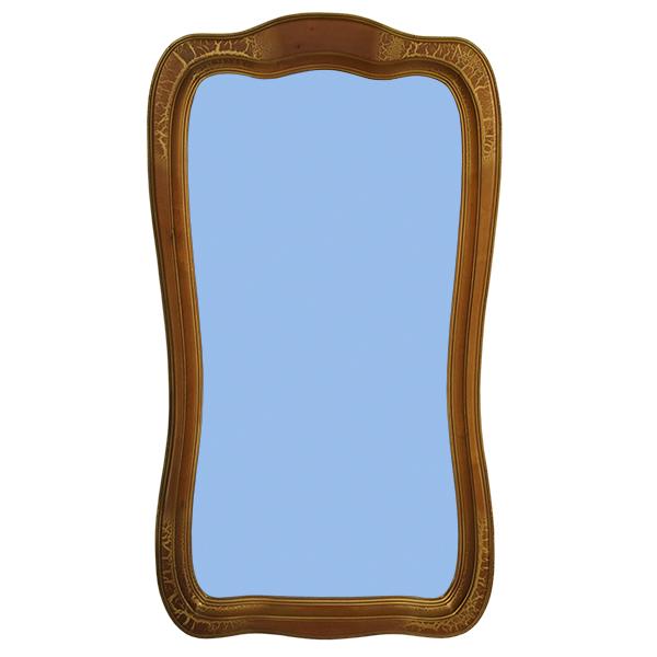 зеркало Орфей 3-3