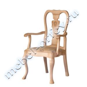 Купить стулья деревянные от производителя.