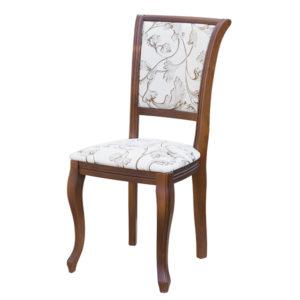 Недорогие деревянные стулья Москва.