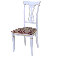 Производитель деревянных стульев Москва.