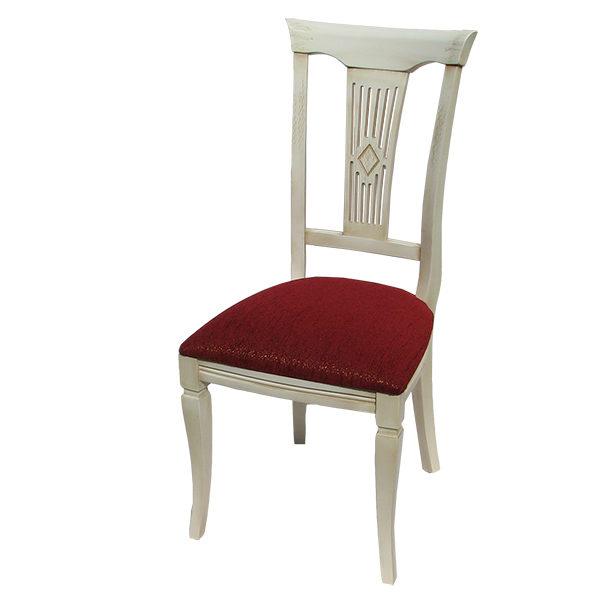 стул Орфей 2
