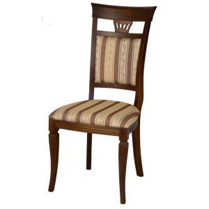 стул орфей 11 к