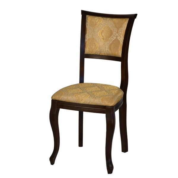 стул орфей 12 с ногами 12-1