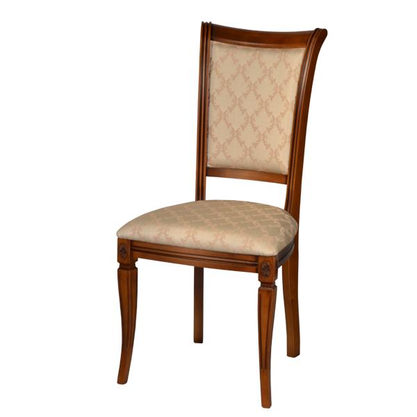 стулья мягкие