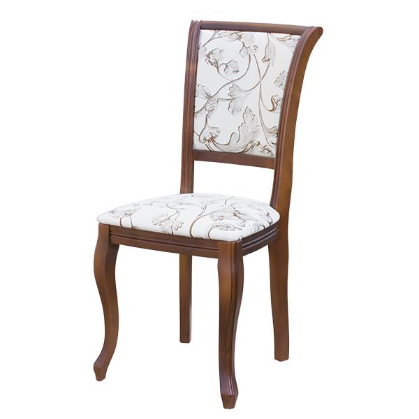 стул Орфей 12-1
