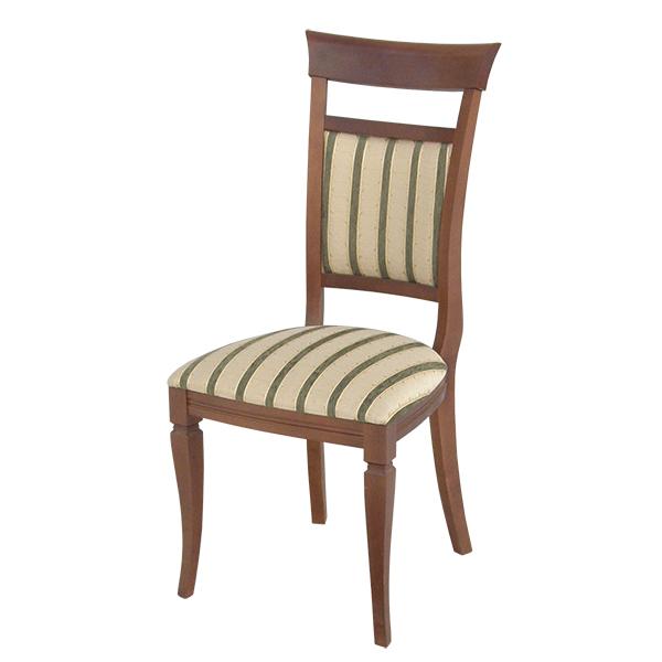стул Орфей 11-1