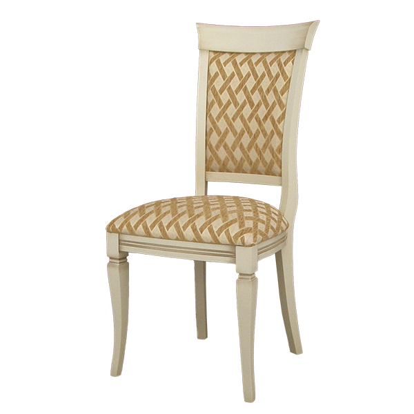 стул Орфей 8