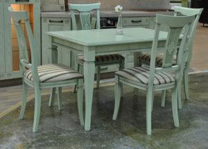 стулья измассива в нижнем новгороде
