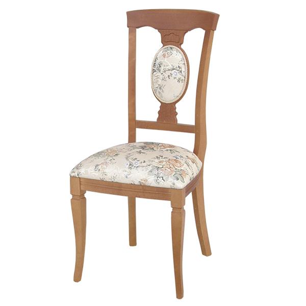 стулья из массива в Нижнем Новгороде
