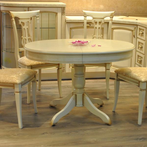 Купить стулья деревянные недорого в Москве.